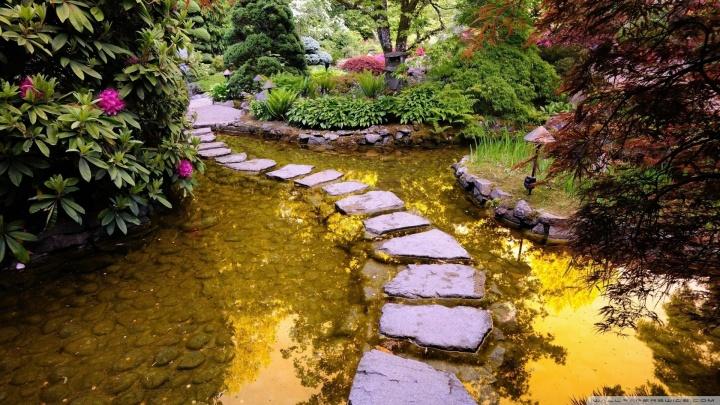 garden-path_00441514