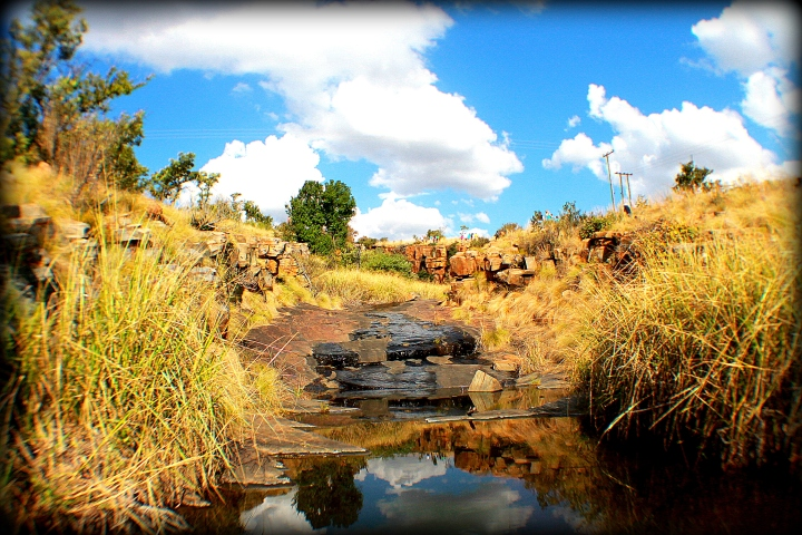 african-landscape - Copy.jpg